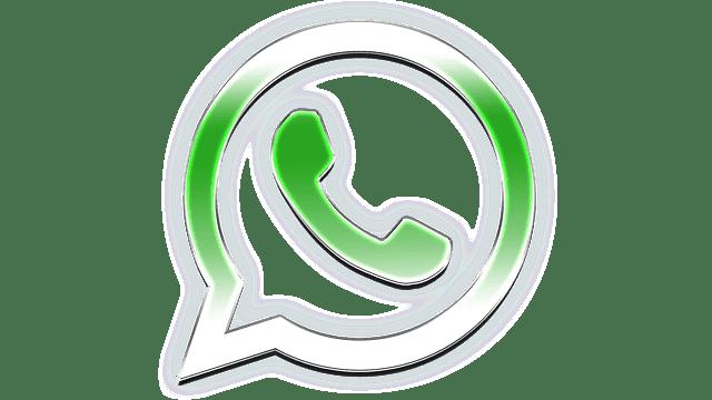 Baixar Whatsapp GB Transparente